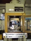 Feintool presse for precision cutting of materials