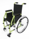 Seat parts for wheelchair
